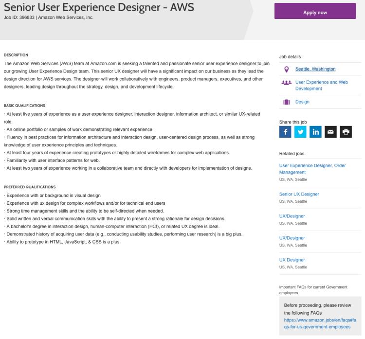 Amazon_Job_Details